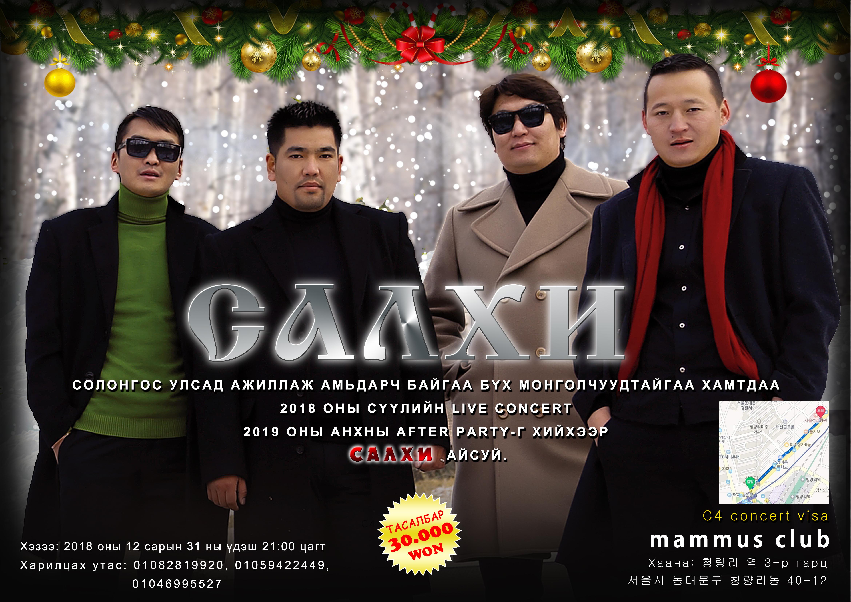 Salkhi Poster 1 (1).jpg