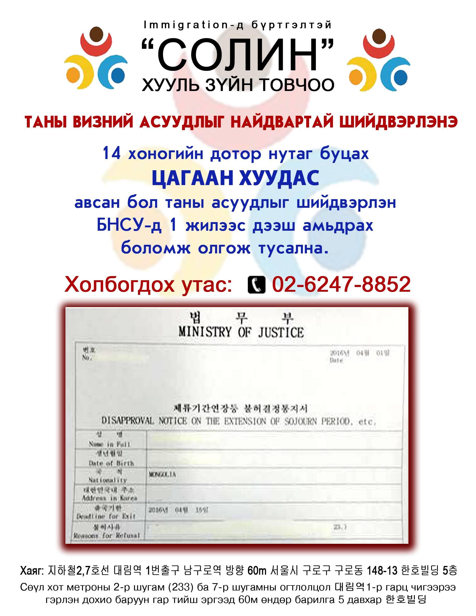 29790794_1837519733208726_2866445071518007296_o.jpg