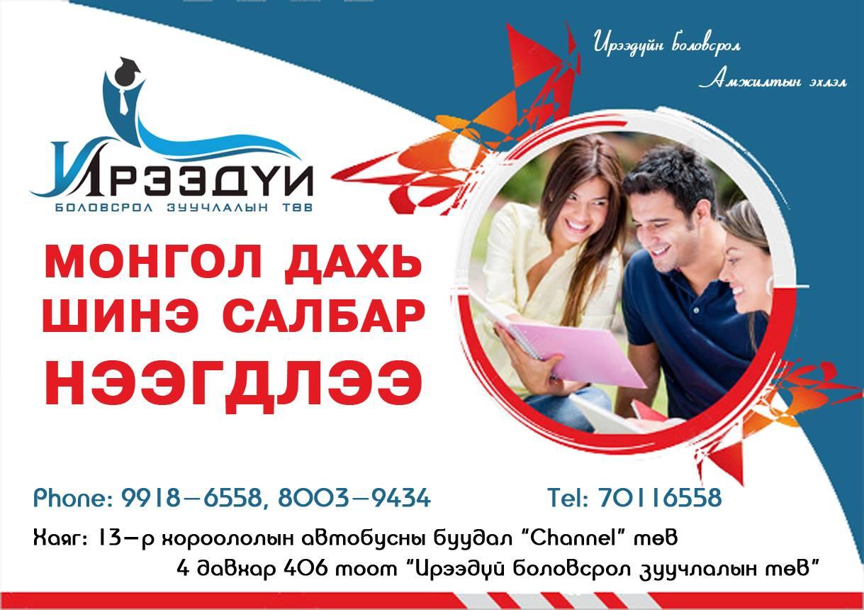 사본 -36970791_1894079517552747_4388380042959257600_n.jpg