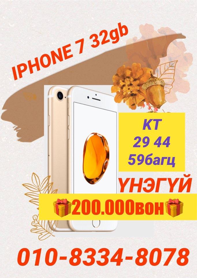 KakaoTalk_20191101_155742805.jpg