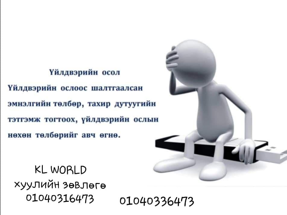 56781028_1141904662655366_2472674683045019648_n.jpg