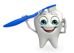 dental-care-salinas-300x214.png