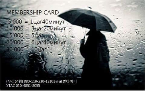 FB_IMG_1523485594718.jpg