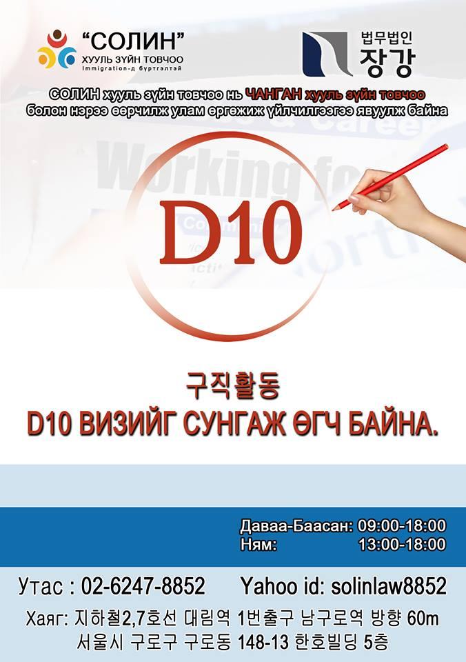 54398029_2501741933188232_9182643235648962560_n.jpg