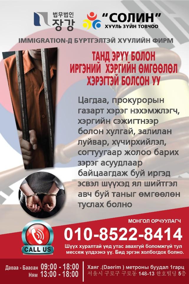 KakaoTalk_20200226_214723398.jpg
