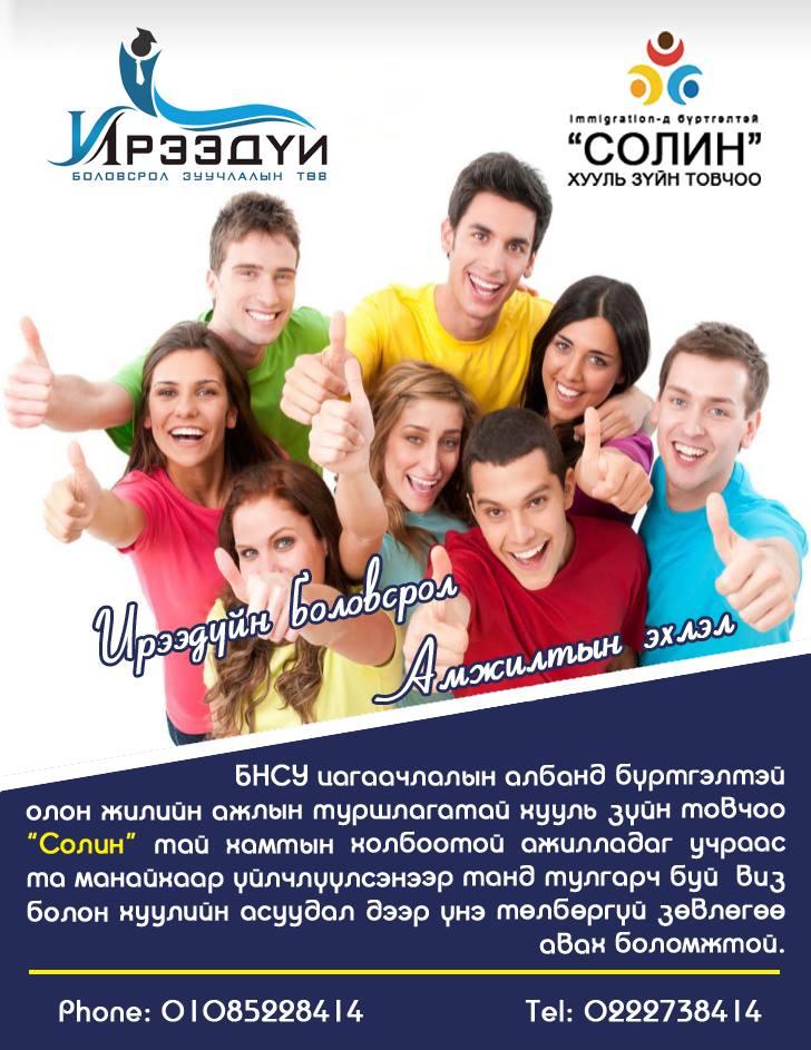 사본 -36279854_121332695438170_3183626941743759360_n.jpg