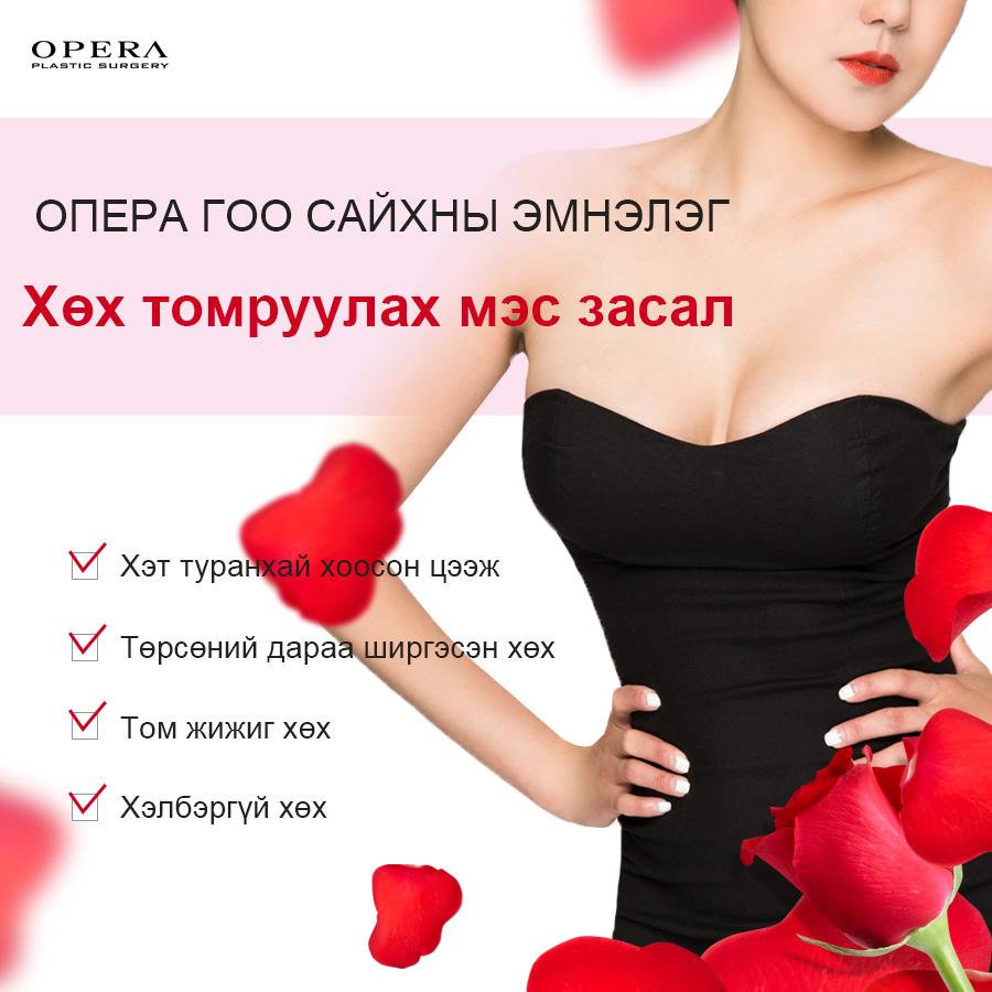 오페라배너98_몽골.jpg