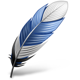 Filter Feather.png