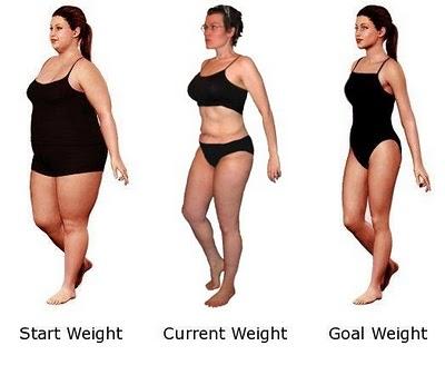 Herbalife_Weight_Loss_Miami_1%5B1%5D.jpg