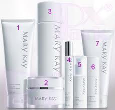 MaryKay_whitening Melacep system.jpg