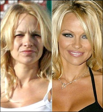 pamela-anderson-make-up.jpg
