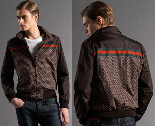 Gucci Куртка