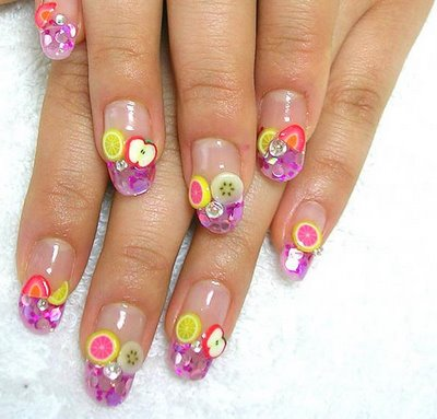 fruity-nail-art.jpg