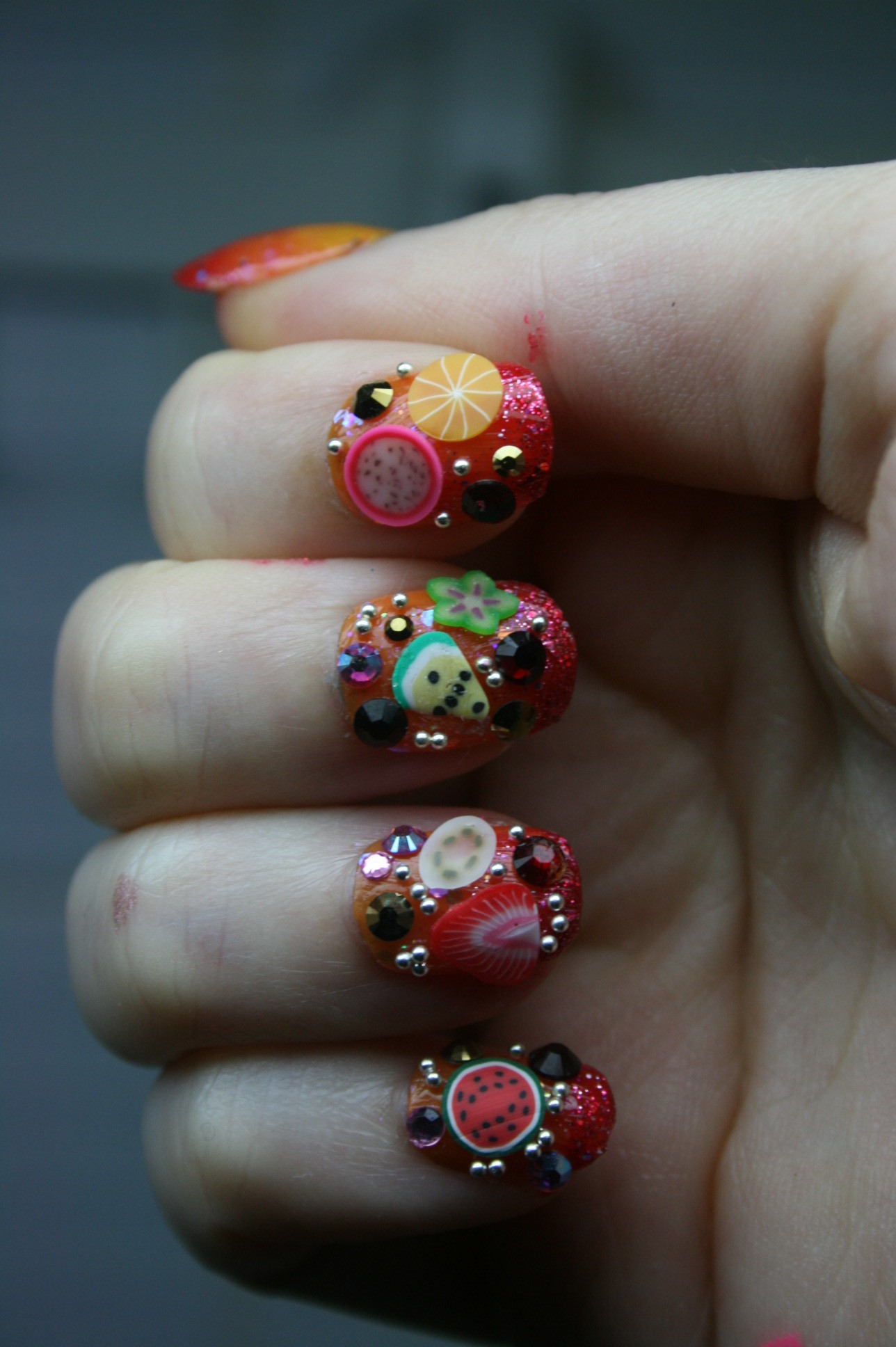 fruity-nails.jpg