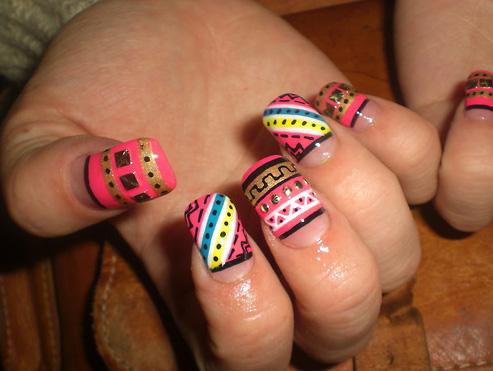 funky-nail-art.jpg