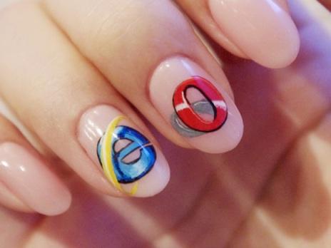 internet-nails.jpg