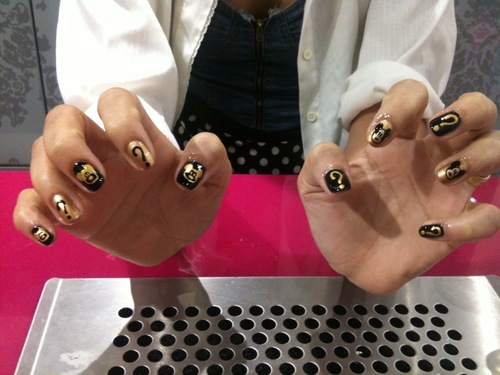 mickey-mouse-nail-art.jpg