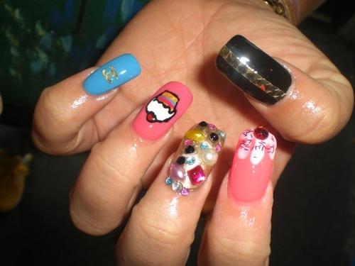 mix-nail-art.jpg