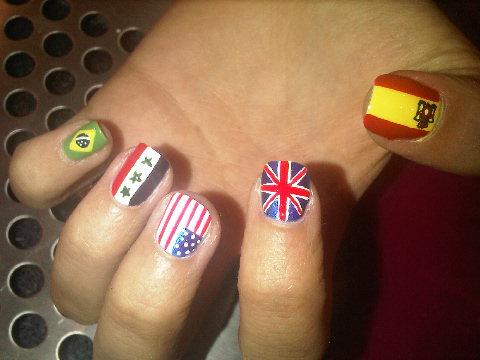 multicultural-nail-art.jpg