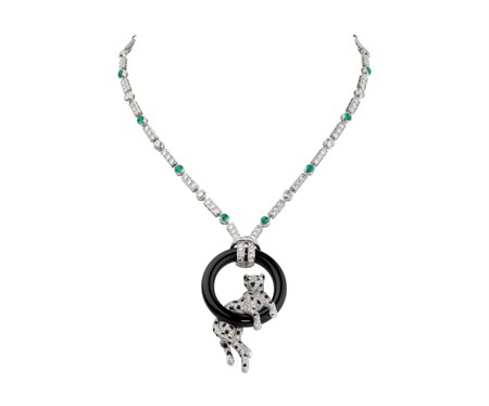 beguiling-menagerie-cartiers-nature-inspired-high-jewelry-Panther-necklace-in-platinum-with-onyx-emeralds-and-diamonds.jpg