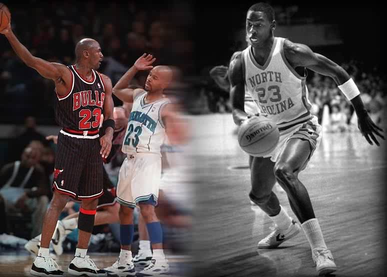 michael jordan wallpaper. michael jordan wallpaper.