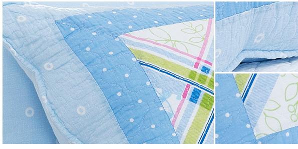 사본 - plan-blue[1] (2).jpg
