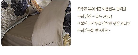 사본 - 사본 - body[1] (3).jpg