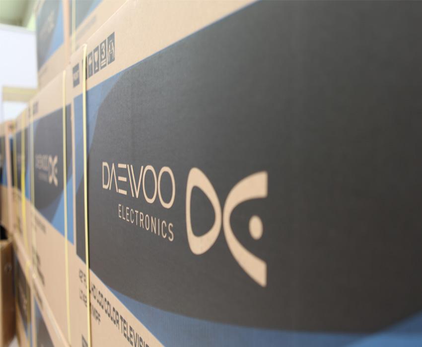 daewoo-box01.jpg