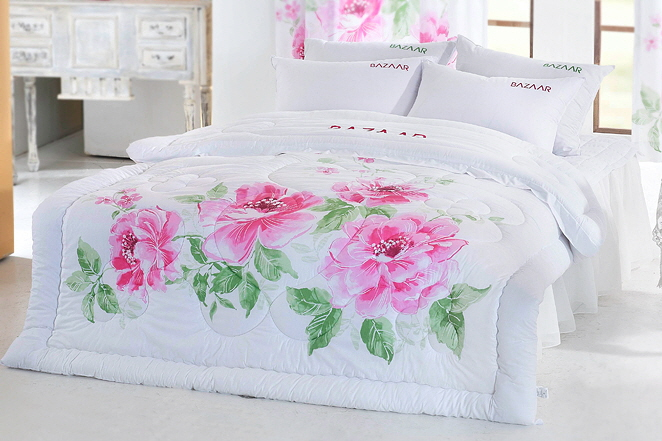 사본 - fulllength_bedding_padQ_01[1].jpg