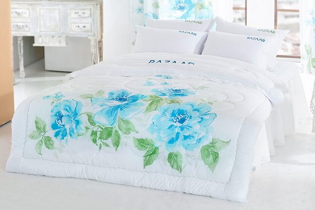 사본 - fulllength_bedding_padQ_02[1].jpg
