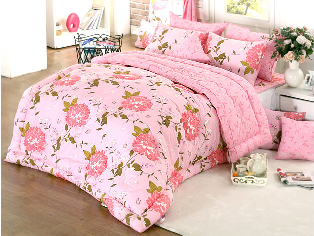 chouette_bedding_big[1].jpg