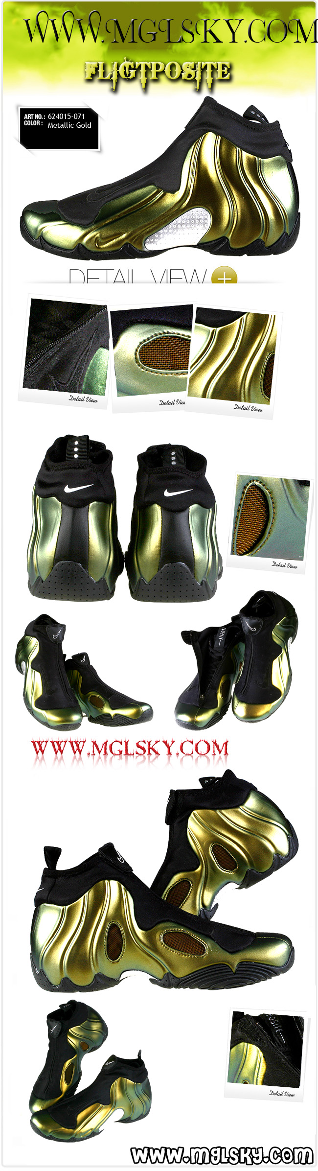 flightposite metallic gold.jpg