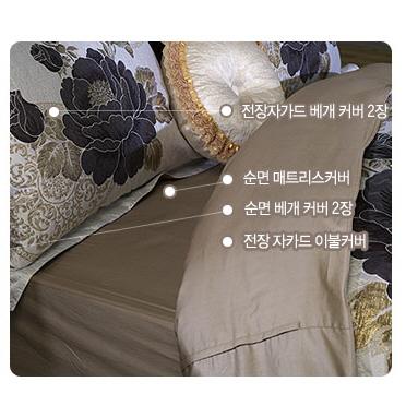 사본 - body[1] (2).jpg