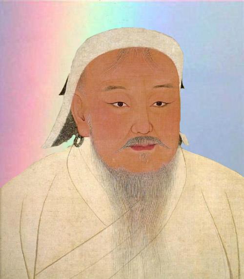 Чингис хаан.jpg